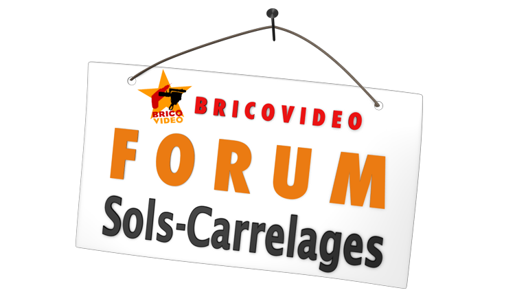 forum carrelages.png