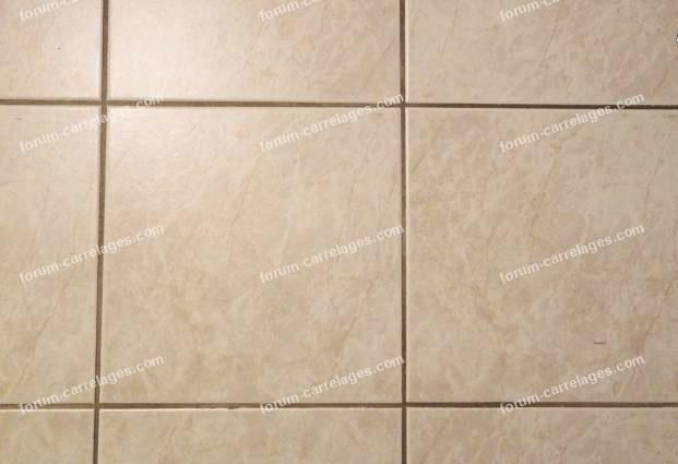 Carrelage beige 30x30 for Carrelage 30x30 beige