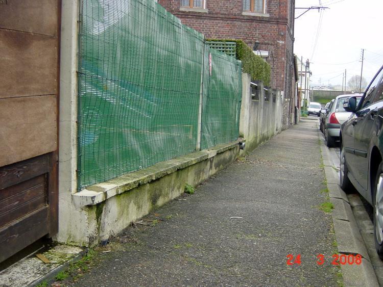 Solution solscarrelage au probl me sols carrelage for Couler une dalle beton interieur