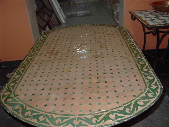 conseils forum solscarrelage conseil. Black Bedroom Furniture Sets. Home Design Ideas